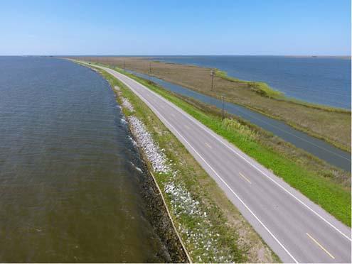 20200319 NFWF al dauphin island causeway drone 495