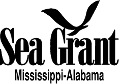 Mississippi-Alabama Sea Grant